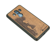Huawei Real Wood Case RL do Huawei Mate 10 Pro - 433288 - zdjęcie 5