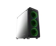 Genesis Irid 300 Green - 413139 - zdjęcie 1