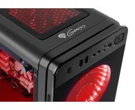 Genesis Irid 300 Red - 413135 - zdjęcie 4