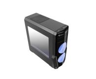 Genesis Titan 800 Blue (okno) - 413152 - zdjęcie 4