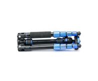 Benro Slim CF Carbon Kit + głowica  - 420986 - zdjęcie 4