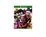 id Software Rage 2 - 433396 - zdjęcie 1