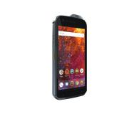 Cat S61 Dual SIM LTE czarny  - 433612 - zdjęcie 4