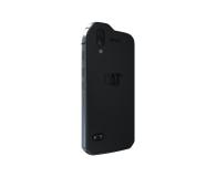 Cat S61 Dual SIM LTE czarny  - 433612 - zdjęcie 5