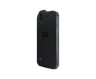 Cat S61 Dual SIM LTE czarny  - 433612 - zdjęcie 7