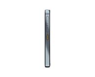 Cat S61 Dual SIM LTE czarny  - 433612 - zdjęcie 8