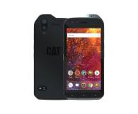 Cat S61 Dual SIM LTE czarny  - 433612 - zdjęcie 1
