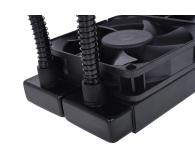 Alphacool Eisbaer LT240 CPU - black - 429856 - zdjęcie 5