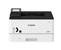 Canon i-SENSYS LBP212dw - 431671 - zdjęcie 1