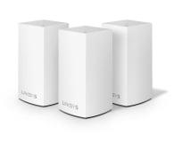 Linksys Velop Mesh WiFi (1300Mb/s a/b/g/n/ac) zestaw 3szt. - 469661 - zdjęcie 1