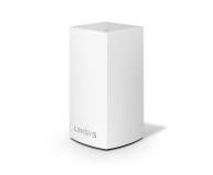 Linksys Velop Mesh WiFi (1200Mb/s a/b/g/n/ac)  - 434311 - zdjęcie 1