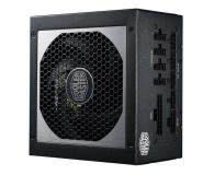 Cooler Master V750 750W 80 Plus Gold - 437911 - zdjęcie 1
