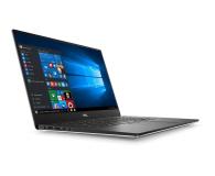Dell XPS 15 9570 i7-8750H/16GB/512/Win10 GTX1050Ti UHD - 429644 - zdjęcie 2