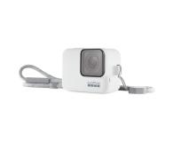 GoPro Etui + Smycz białe  - 434615 - zdjęcie 2