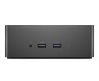 Dell TB16 USB-C - HDMI, DP, VGA, Ethernet, USB, 240W  - 434513 - zdjęcie 4