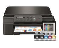 Brother InkBenefit Plus DCP-T500W (kabel USB)  - 249818 - zdjęcie 1