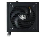 Cooler Master MasterWatt 750W 80 Plus Bronze - 437880 - zdjęcie 5