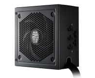 Cooler Master MasterWatt 750W 80 Plus Bronze - 437880 - zdjęcie 8