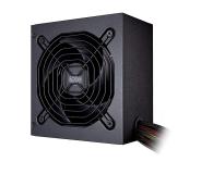 Cooler Master MASTERWATT 550W 80+ BRONZE - 437875 - zdjęcie 7