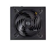 Cooler Master MASTERWATT 550W 80+ BRONZE - 437875 - zdjęcie 5