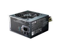 Cooler Master Masterwatt Lite 400W 80 Plus - 437883 - zdjęcie 3