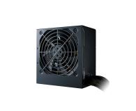Cooler Master Masterwatt Lite 400W 80 Plus - 437883 - zdjęcie 1