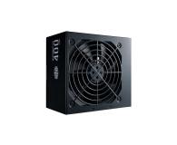 Cooler Master Masterwatt Lite 400W 80 Plus - 437883 - zdjęcie 2