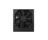 Cooler Master MasterWatt Lite 500W 80 Plus - 437898 - zdjęcie 2