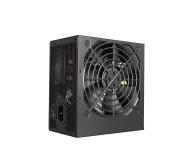 Cooler Master MasterWatt Lite 500W 80 Plus - 437898 - zdjęcie 1