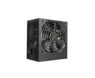 Cooler Master Masterwatt Lite 600W 80 Plus - 437900 - zdjęcie 3