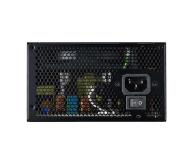 Cooler Master Masterwatt Lite 700W 80 Plus - 437902 - zdjęcie 3