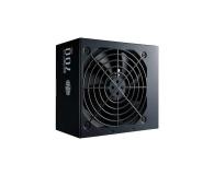 Cooler Master Masterwatt Lite 700W 80 Plus - 437902 - zdjęcie 2