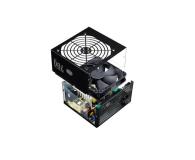 Cooler Master Masterwatt Lite 700W 80 Plus - 437902 - zdjęcie 6