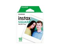 Fujifilm Instax Film Square WW 1  - 433453 - zdjęcie 1