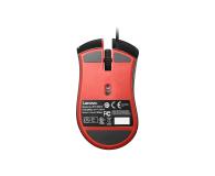 Lenovo Y Gaming Optical Mouse (czarny, 4000dpi) - 438787 - zdjęcie 4