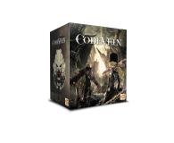 Shift Code Vein Collectors Edition - 436459 - zdjęcie 1