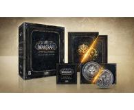 CD Projekt WoW: Battle for Azeroth - Kolekcjonerka  - 438659 - zdjęcie 2
