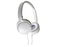 SoundMagic P21 White - 439281 - zdjęcie 1
