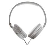 SoundMagic P21 White - 439281 - zdjęcie 2