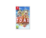 Switch Captain Toad: Treasure Tracker - 439229 - zdjęcie 1