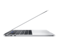 Apple MacBook Pro i5 2,3GHz/8GB/256/Iris 655 Silver - 439432 - zdjęcie 2