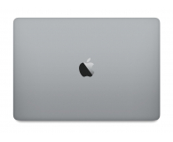 Apple MacBook Pro i5 2,3GHz/8GB/256/Iris 655 Space Gray - 439428 - zdjęcie 4