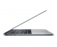 Apple MacBook Pro i5 2,3GHz/8GB/256/Iris 655 Space Gray - 439428 - zdjęcie 2