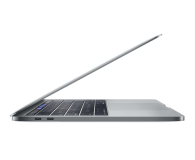 Apple MacBook Pro i5 2,3GHz/8GB/512/Iris 655 Space Gray  - 439433 - zdjęcie 2