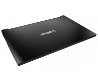 Hyperbook Z15 PULSAR i7-8750H/8GB/1TB GTX1060 144Hz - 439036 - zdjęcie 4