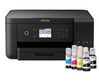 Epson EcoTank ITS L6160 - 386167 - zdjęcie 1