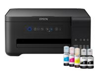 Epson EcoTank ITS L4150 - 386022 - zdjęcie 1