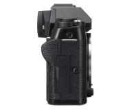 Fujifilm X-T100 czarny body  - 438318 - zdjęcie 6