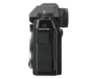 Fujifilm X-T100 czarny body  - 438318 - zdjęcie 5