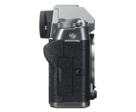 Fujifilm X-T100 srebrny body  - 438320 - zdjęcie 6